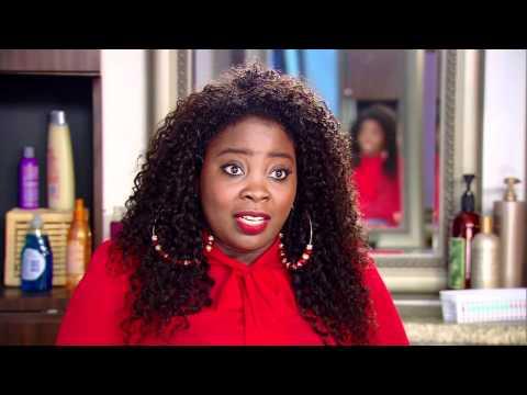 L.A. Hair  L.A. Hair: In the Chair  Episode 4