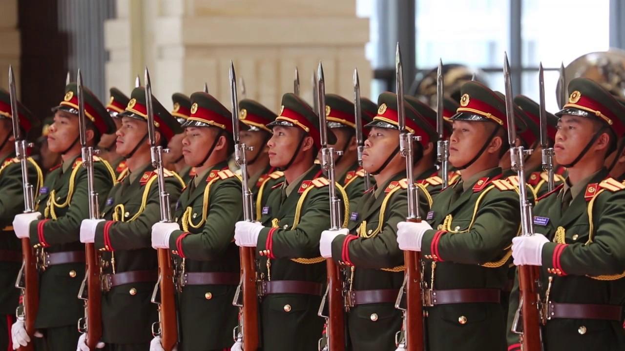 NA President hails Laos-Cambodia bilateral relations ...