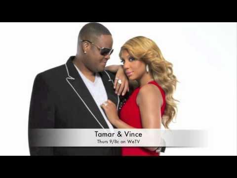 Tamar & Vince - Monday & Friday (Theme Song)