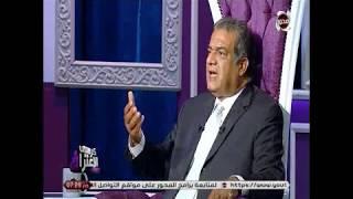 كرسي الاعتراض | د. سعد الزنط : مشكلتنا ليست في فقه ولا عقيدة ولكن في جمود الفكر الإسلامي