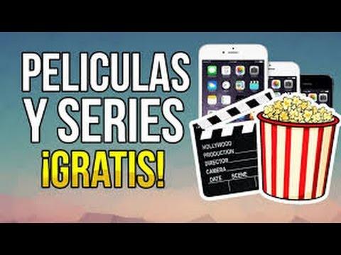 Cliver.tv: Películas y Series Online Gratis en HD