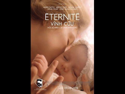 Eternity (Vĩnh Cửu) Trailer (Book Edition/Editor's Cut)