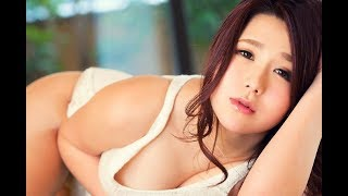 Video Japanese model Yukina Saeki download MP3, 3GP, MP4, WEBM, AVI, FLV Oktober 2018