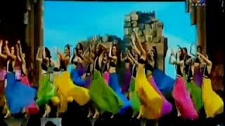 Miss Universe- Thailand 2014 - Introduction & Opening Dance