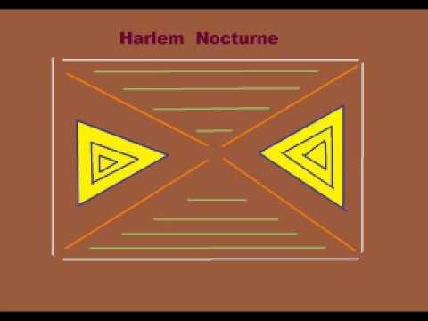 Fausto Papetti - Harlem Nocturne