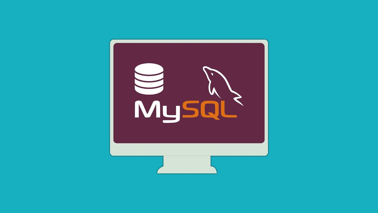 learn database design with mysql from scratch - How To Design A Database From Scratch