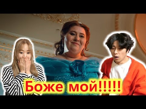 [ Артур Пирожков