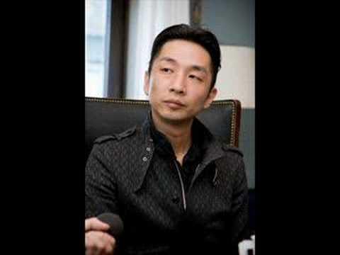 Клип Akira Yamaoka - Sun