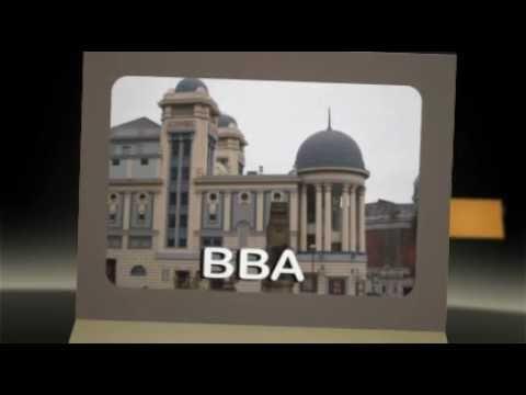 Bradford Burglar Alarms