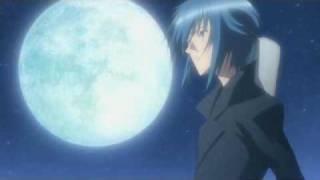 Shugo Chara! Tsukiyo no Violinist