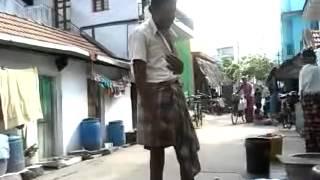 mocha kotta palalagi boxer.krish great dance2 - YouTube.flv