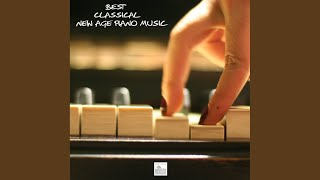 Johann Pachelbel Canon In D New Age Classical Piano Music