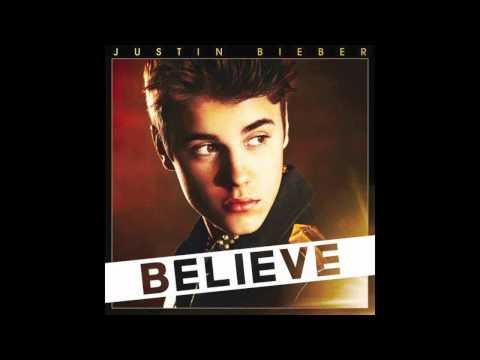 Justin Bieber - Believe (Deluxe Edition) [iTunes Plus AAC] Album Download
