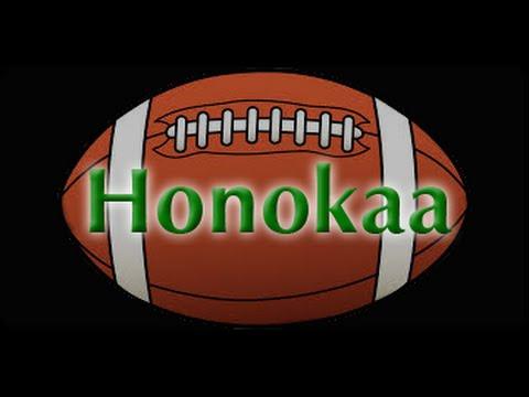 LocationPhotoDirectLink G60585 D1635526 I39352888 Waipio Rim Honokaa Island of Hawaii Hawaii besides Souvenir in addition Keiko Matsuzaka moreover Hasegawa jun additionally HzcyeROfnOo. on honokaa