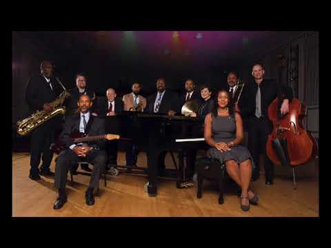 2018-nccu-jazz-festival