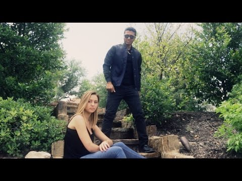 Taylor Swift - Bad Blood ft. Kendrick Lamar Parody - Bad Thug