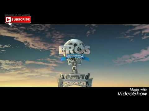 Tubelight Movie Trailer 2017 Hd   Salman...