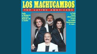 Canciones De La Revolucion: La Cucaracha / Marieta / La Adelita