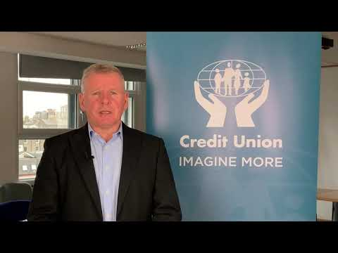 A Message To Credit Union Members