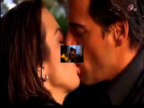 Camila & Daniel - Ainda Bem