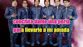Karaoke Mix3 Corali La Sirenita La carta Remedio Lechuzita
