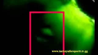 Repeat youtube video NEW NIBIRU FOOTAGE -2013-SOHO SATELLITE-SHENZHOU-8-WORLD FOOTAGE