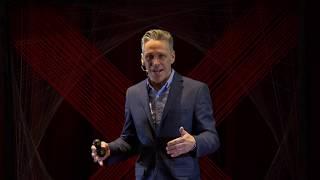 Silos into Sousaphones   David Healey   TEDxBostonCollege