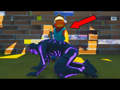 i hired a fortnite pro for 24 hours