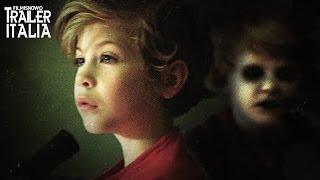 SOMNIA - gli incubi sono realtà | Clip Compilation [Horror] HD
