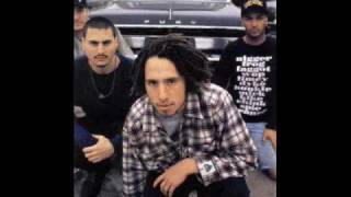 Rage Against the Machine - Bombtrack (Live KROQ Almost Acoustic)