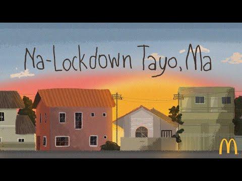 na-lockdown-tayo,-ma.