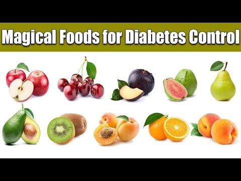 11-foods-to-lower-your-blood-sugar-level- -diabetic-fruits-to-eat-control-blood-sugar-levels