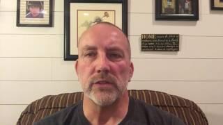 Landon report video 1 introduction