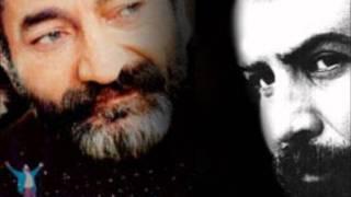 Yusuf Hayaloğlu & Ahmet Kaya - Anne Ben Ölüyorum