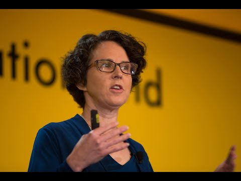 Everything You Ever Wanted To Know About Conversation Design - Cathy Pearl, Google