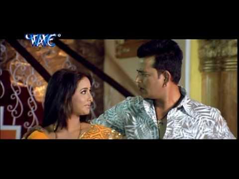 Aai Ho Dada कईसन पियवा के चरितर बा - Devra Bada Satavela - Bhojpuri Hot Songs HD_HD.mp4
