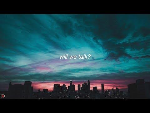 Sam Fender - Will We Talk? mp3 ke stažení