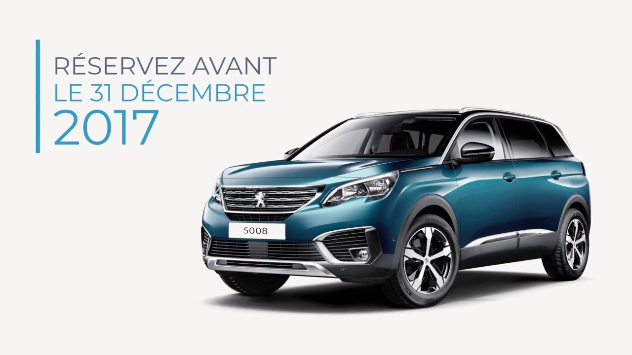 achat rachat peugeot : promotion essence - youtube
