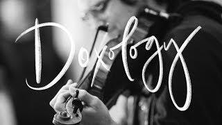 """Doxology"" | Joel Case & Cageless Birds | feat. Luke Skaggs | 18 INCH JOURNEY Worship Moment"