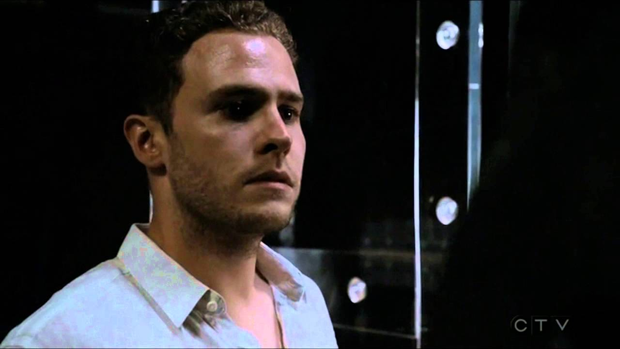 fitz agents of shield season 3. 3x01: Fitz #3 {\ Agents Of Shield Season 3 A