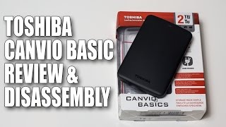 Best TOSHIBA External Hard Disk to Buy in 2020 | TOSHIBA External Hard Disk Price, Reviews, Unboxing and Guide to Buy
