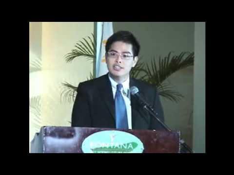 TGEG: Taking the Upstream Global Demand for Renewable Energy Part2