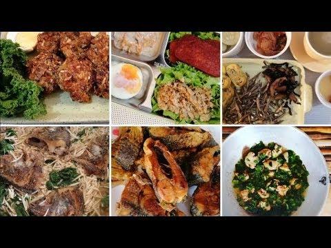 40-plus-asian-keto-low-carb-recipes!-filipino-food