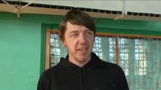 Мелітопольські баскетболісти у трійці найкращих