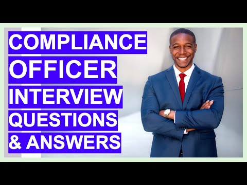 compliance-interview-questions-and-answers!-(compliance-officer-and-manager-job-positions)