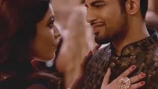 Romantic 💞Whatsapp Status Video|Mohhabt Se Nhi Waqif Song whatsapp Status❤️New Love Status Video❤️
