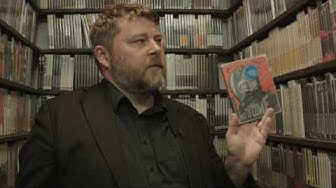 Ben Wheatley's Closet Picks