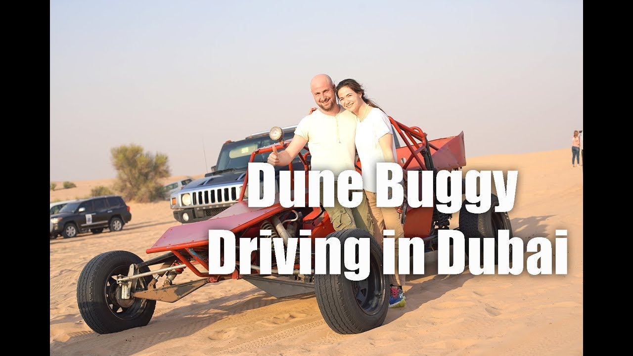 Image result for dune buggy dubai