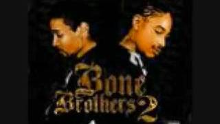 Watch Bone Brothers No Rules video