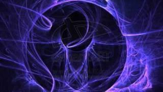 Gabriel & Dresden feat. Jan Burton - Dangerous Power (Cicada mix)
